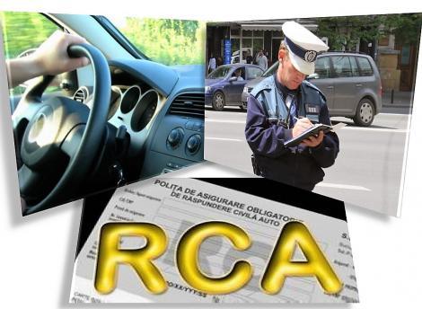 E oficial, se scumpesc polițele RCA! Cu cât vor plăti mai mult șoferii care dețin aceste categorii de mașini
