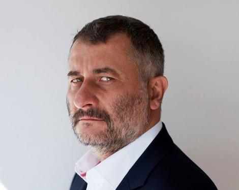 Regizorul Cristi Puiu va fi preşedintele Festivalului de Film Documentar de la Ji.hlava 2019