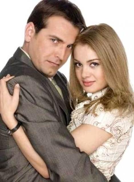 """Detaliile neștiute din spatele telenovelei """"Secretul Mariei"""", care acum 14 ani făcea ravagii la Antena 1"""