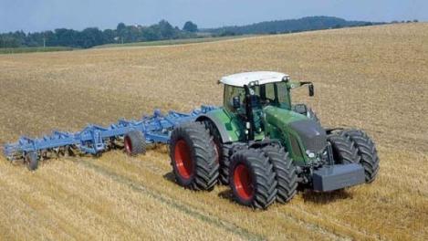 Atenţionare de călătorie emisă de MAE: Proteste ale fermierilor, în Regatul Ţărilor de Jos
