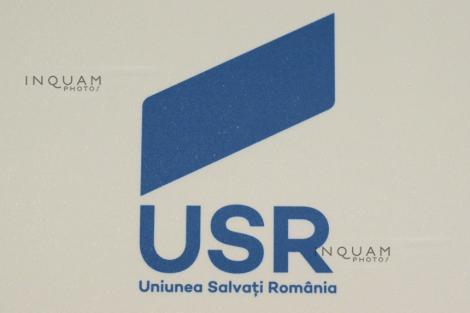 USR merge marţi la o nouă rundă de consultări la Palatul Cotroceni cu un mandat clar pentru stabilirea calendarului în vederea alegerilor anticipate