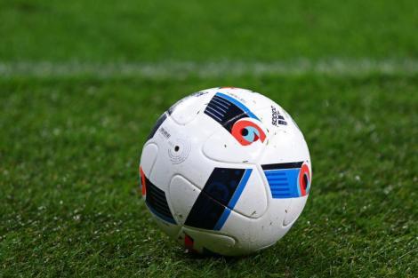 Meci amical Brazilia - Argentina în 15 noiembrie, în Arabia Saudită