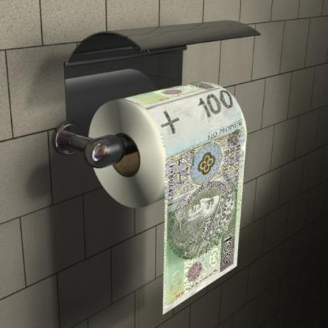 """Cum a """"rămas"""" Palatul Buckingham fără hârtie igienică. Vedetele care i-au călcat pragul au mărturisit ilegalitățile pe care le-au făcut"""