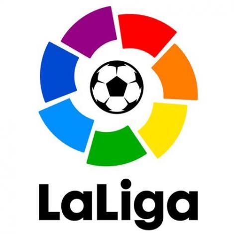 Liga Spaniolă cere ca meciul FC Barcelona - Real Madrid din 26 octombrie să fie mutat de la Barcelona la Madrid