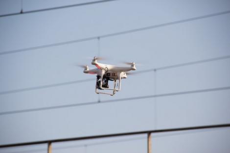 Alertă! Măsuri de urgență în Budapesta. Dronele au invadat spațiul aerian