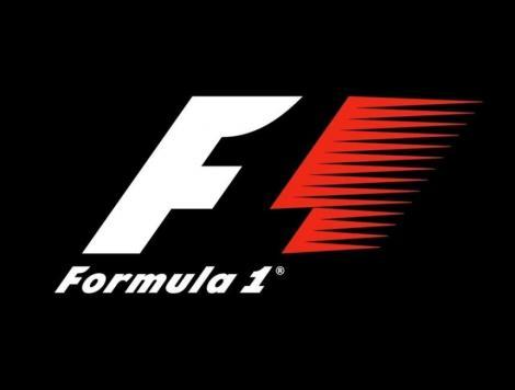 Formula 1: Toro Rosso îşi schimbă numele în Alpha Tauri