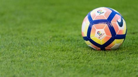 El Confidencial: Meciul Villarreal – Atletico Madrid s-ar putea disputa la Miami