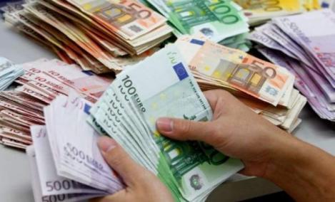 Locuri de muncă în străinătate, în Franța, Germania, Marea Britanie sau Austria. Salariile ajung și până la 5.000 de euro