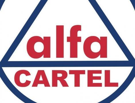 """Cartel Alfa, după ce Iohannis a trimis la reexeminare o modificare la Codul Muncii:  """"România Normală"""" a preşedintelui Iohannis este România Exploatării"""