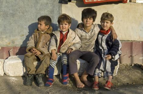 Românii trăiesc la limita subzistenței. 32,5% din oameni țării noastre suferă de foamete! Detalii îngrijorătoare despre starea națiunii