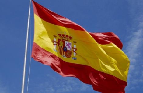Avertizare de călătorie pentru Spania: Circulaţia va fi afectată vineri