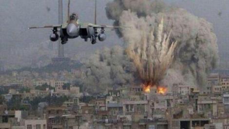 """Armistiţiul convenit de Turcia şi SUA a fost încălcat! Omenirea, din nou în prag de război: """"Ar fi putut fi salvate milioane de vieți!"""""""