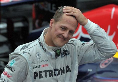 """Doctorul lui Michael Schumacher neagă acuzațiile cum că ar fi făcut experimente pe fostul mare campion de Formula 1: """"Este un termen abominabil"""""""