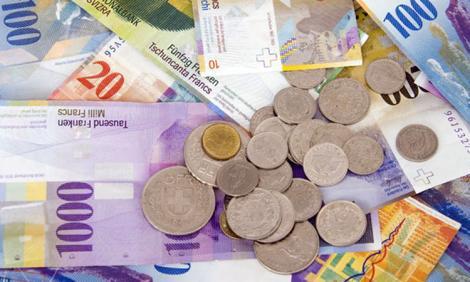 BNR Curs valutar 2 octombrie 2019. Lira sterlină scade cu peste 0.03 lei