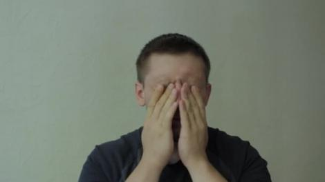 Te simți bolnav, dar nu știi ce ai? Boala de care suferă românii toamna! Simptome și remedii