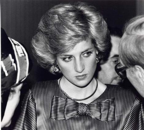 """Prințesa Diana se răsucește în mormânt! S-a aflat adevărul! Ce se întâmplă între fiii ei este incredibil. """"Era inevitabil"""""""