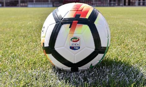 AS Roma şi-a cerut iertare pentru scandările rasiste adresate jucătorului Ronaldo Vieira