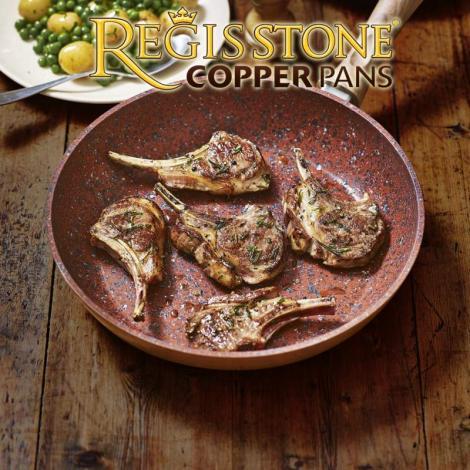CONCURS! Răspunde la întrebare și câștigi un premiu de senzație pentru bucătăria ta!