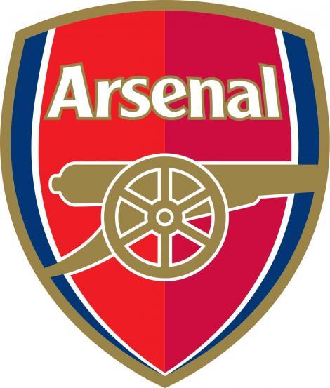 Arsenal Londra, învinsă de Sheffield United, în Premier League