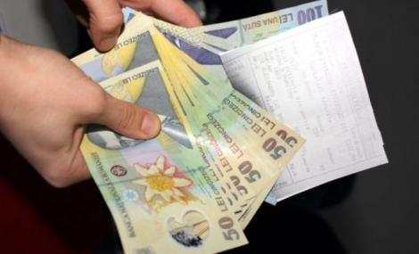 Pensii speciale pentru primari și șefi de Consiliu Județean! Ce sume vor primi în plus