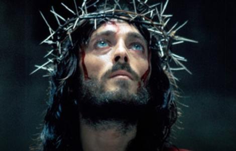 """""""Și S-a răstignit pentru noi în zilele lui Ponțiu Pilat și a pătimit și S-a îngropat"""". Descoperirea ce zguduie biserica din temelii! Cine a fost, de fapt, omul care l-a condamnat la moarte pe Iisus - Foto"""
