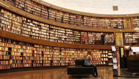 Ce trebuie să știi atunci când cumperi cărți online