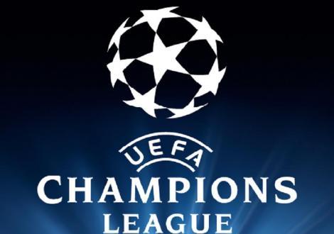 LC: Galata lui Andone a fost învinsă cu 1-0 de Real Madrid; PSG, 5-0 cu Bruges; Man.City-Atalanta 5-1 după ce oaspeţii au condus; Bayern şi Juventus, reveniri de la 0-1