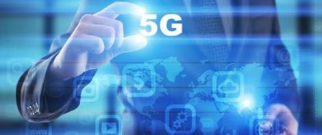 Preşedinţia UE: Uniunea Europeană trebuie să devină principala piaţă pentru instalarea reţelelor 5G