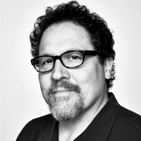 Jon Favreau le răspunde lui Scorsese şi lui Coppola după criticile la adresa filmelor Marvel: Nu aş fi făcut acum ce fac dacă ei nu ar fi netezit drumul