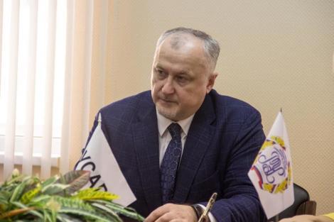 Preşedintele agenţiei ruse antidoping se aşteaptă la o excludere a Rusiei de la JO din 2020 şi 2022
