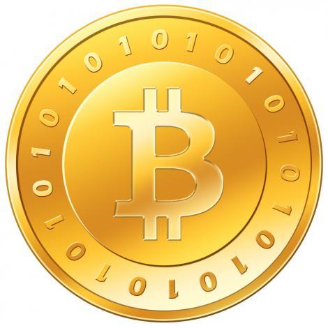 Bitcoin a scăzut miercuri faţă de dolar la cel mai redus nivel din ultimele cinci luni, în urma audierii lui Mark Zuckerberg în Congres