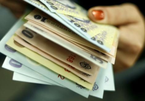 Situație critică în Vrancea! Aproximativ 100 de școli au rămas fără bani de salarii pentru profesori