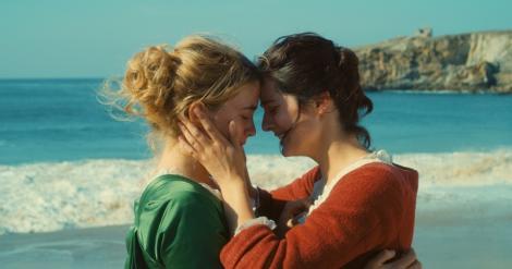 Festivalul Les Films de Cannes à Arad începe vineri