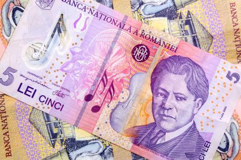 Atenție, români! Moneda națională s-ar putea schimba curând