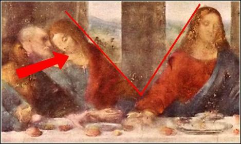 În căutarea adevărului! Ce a fost de fapt Sfântul Graal: obiectul pe care l-a folosit Iisus la Cina cea de Taină sau marea lui iubire?