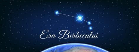Fenomen astronomic spectaculos în noaptea de luni spre marţi. Constelația Berbecului, vizibilă și în România