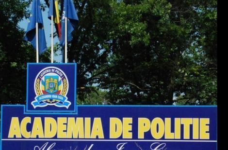 Verdict oficial CNATDCU: Adrian Iacob, fostul rector al Academiei de Poliţie, rămâne fără titlul de doctor