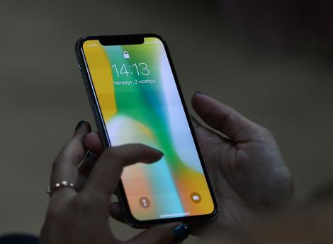 Specialiștii Apple avertizează: ce telefoane necesită urgent update-uri