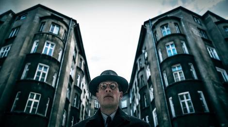 CinePolska începe marţi la Bucureşti. Un concert jazz şi cel mai recent film al regizoarei Agnieszka Holland, în deschidere