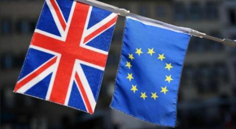 Oficiali din sectorul financiar: Costul accesului direct al Marii Britanii la piaţa UE ar putea fi prea mare