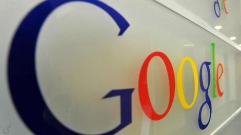 Alphabet, proprietarul Google, a făcut o ofertă de  preluare a producătorului de dispozitive purtabile Fitbit