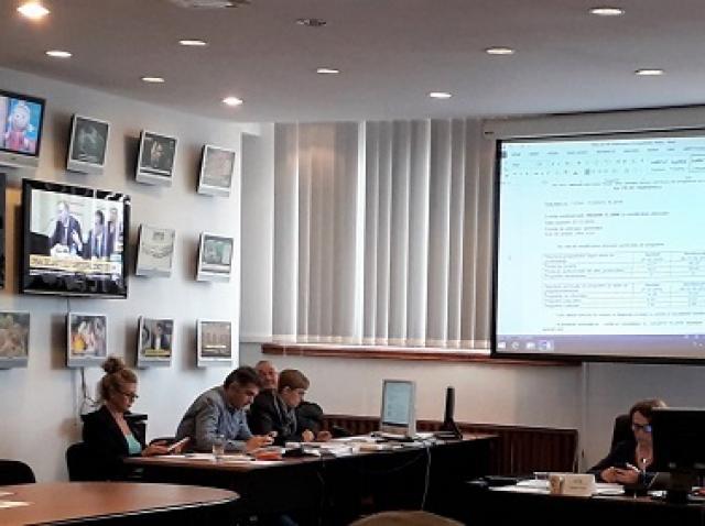 CNA a aprobat modificarea licenţei Realitatea Plus