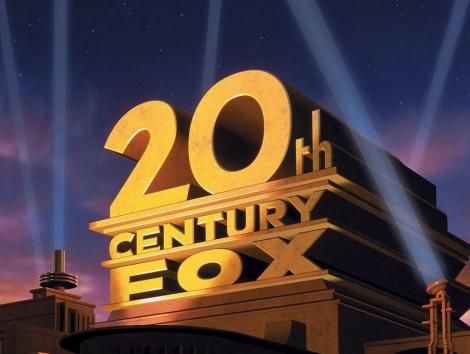 """Twentieth Century Fox a comis mai multe erori ce au dus la accidentul fatal din timpul filmărilor pentru """"Deadpool 2"""""""