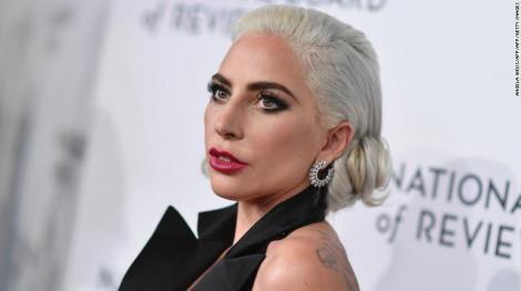 Lady Gaga a anunțat cum se va intitula noul ei album, iar numele deja a trezit speculații în rândul fanilor