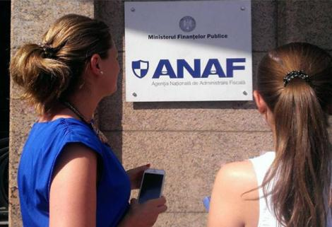 ANAF face angajări. Posturi vacante pentru tineri absolvenți fără experiență. Care sunt condițiile și salariul
