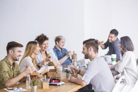 Cum să-ți motivezi angajații - 3 soluții eficiente pentru orice antreprenor