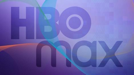 """HBO Max va fi lansată în SUA în 2020 şi un an mai târziu la nivel internaţional. Drepturi exclusive de difuzare a serialului """"South Park"""""""