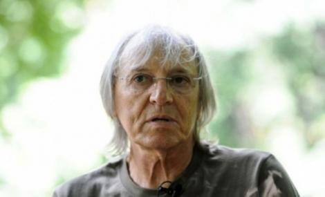 Mihai Constantinescu înmormântare: când și unde va fi înmormântat artistul