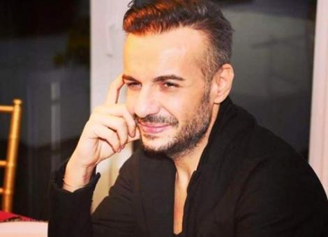 Clientele lui Răzvan Ciobanu, gest neașteptat după moartea designerului! Ce au făcut