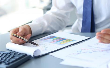 Deloitte: Predictibilitatea mediului fiscal românesc rămâne incertă. Autorităţile amână adoptarea schimbărilor solicitate de mediul de afaceri